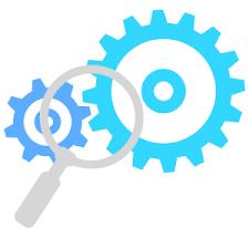software maintenance asti software maintenance
