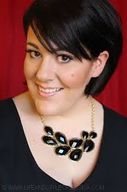 Hair Style For Plus Size 42 best plus size short haircuts images hairstyles 5850 by stevesalt.us