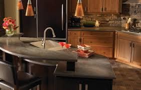 corian kitchen countertops. Corian Kitchen Countertops Lava Rock Solid Surface