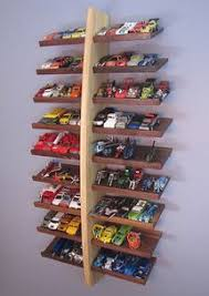 boys bedroom ideas cars. Explore Toy Car Storage, Hot Wheels And More! Boys Bedroom Ideas Cars C