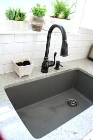 s kitchen sinks sink philippines renovation cost renovations portable