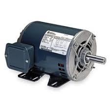 ac 1084 series blower. 1.5 h.p. 1725 rpm 208-230/460 volts 3-phase ac 1084 series blower