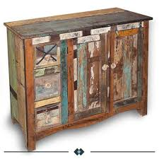 Trendy Idea Reclaimed Wood Furniture Uk Vancouver Toronto Portland Houston  Los