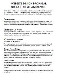 essays project management chatterton vigny resume cheap paper custom reflective essay proofreading websites for mba esl energiespeicherl sungen