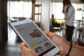 where to buy furniture online. Interesting Online Buying Furniture Online The Good And Bad In Where To Buy Online F