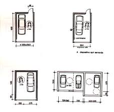 6 prong trailer plug wiring diagram 6 discover your wiring wire diagram 7 prong rv trailer plug