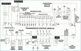 swamp cooler switch wiring diagram luxury attic fan inspirational related post