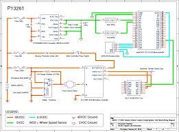 ev wiring diagrams ev automotive wiring diagrams msd2%20wiring%20diagram