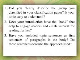 writing essay rubric middle school alzerda essay topics essay topics beowulf