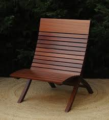 Morris Design LLCOutdoor Mahogany Furniture