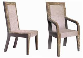 rustic dining chairs. Exellent Rustic Carved Rustic Modern Chair On Dining Chairs
