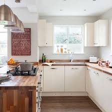 Kitchen White Cabinets And Floor Black Counter White Tile Dark Kitchen And Floor Decor