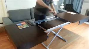 space saving furniture table. Affordable Space Saving Furniture. Furniture Dailymotion Table O