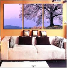 Image Teen Room Decor Ideas Tree Wall Painting Girl Rooms Craft Balloon Decorations Singapore Canddco Decoration Teen Room Decor Ideas Tree Wall Painting Girl Rooms