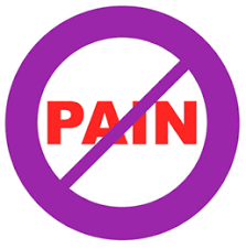 Image result for pain