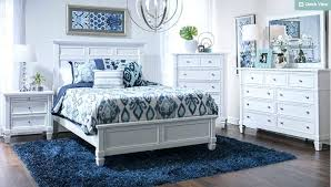bedroom office furniture. Local Furniture Stores Bedroom Office Near Me E