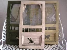 Fancy Front Screen Doors – Classy Door Design : Fancy Front Doors Style