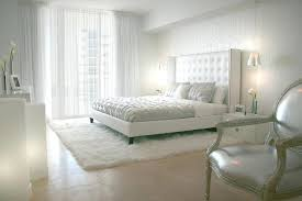 white rug under bed bedroom small incredible