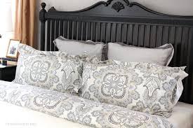 pottery barn master bedroom decor.  Pottery Pottery Barn Master Bedroom Decor For Modern Style  Shopping List How To Nest Inside