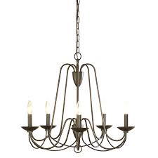allen and roth 4 light crystal chandelier allen and roth chandelier replacement parts allen roth wintonburg 2425 in 5 light aged bronze williamsburg candle