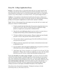 College Essays Tips Persuasive Essay Topic Ideas Best College Essays Tips Any Good
