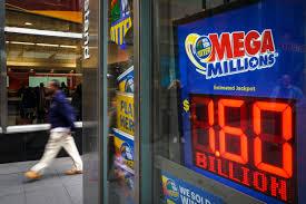 Florida Mega Millions Payout Chart Mega Millions Jackpot Winner Is Lump Sum Or Annuity Better