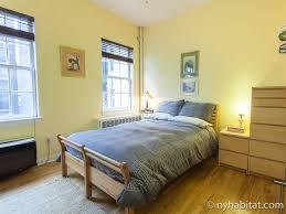 Appartamento a new york 1 camera da letto chelsea ny 14397