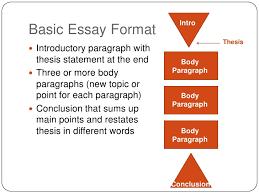 comparison contrast essay high school vs college workshop essay  private schools vs public schools compare and contrast essay comparison and contrast essay high school vs
