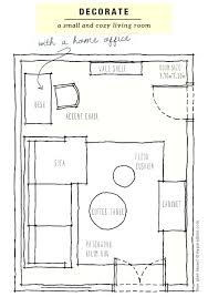 home office plans layouts. Home Office Plans My Luxury Decorate Living Room W . Layouts