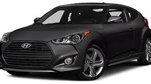 hyundai veloster 2015 black. photo 1 ultra black 2015 hyundai veloster turbo in bethlehem pa exterior view from