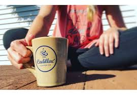 Some combination of heat insulation, ergonomics, aesthetics and technology usually the best coffee mugs you can buy are largely dependent on taste and utility. Cadillac Coffee Company Posts Facebook