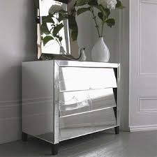 modern mirrored furniture. 15 ideas of ultra modern mirror covered furniture mirrored n