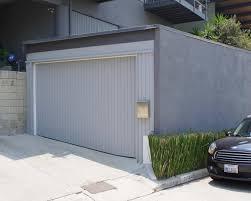 krazi door glass garage doors reflective