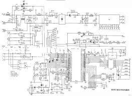 easy learning laptop dm1 repair circuit diagram jpg laptop power supply circuit diagram images diagram block diagram 800 x 585