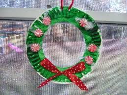 Christmas Crafts For Preschool U2013 Find Craft Ideas U2013 Affordable Nursery Christmas Crafts