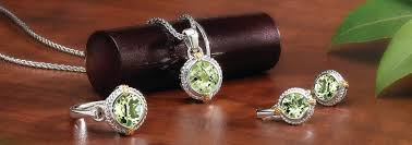 ping and rel hartwell georgia tenas fine diamonds and jewelry hartwell