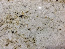 Colonial Cream Granite Kitchen Creative Kitchens With Colonial Cream Granite For Different