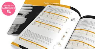 product catalog templates indesign free catalog template pagination com