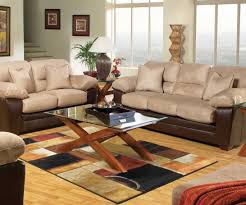 cheap sectional sofas. Small Living Room Furniture Cheap Ideas For Rooms Decorating Apartments Sectional Sofas Spaces To Go Sets Couches And Discount Clearance Cute Best