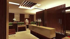 Interior designer in Mumbai Home office interior designer