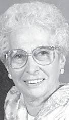 Nola Arlene Short