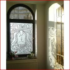 Milchglasfolie Fenster Milchglasfolie Fenster Spiegelfolie Konzept