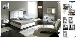 ultra modern bedroom furniture. awesome ultra modern furniture ideas orangearts luxury master bedroom design with bed headboard and mattress pillows o