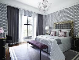 sydney cheetah print decor for bedroom