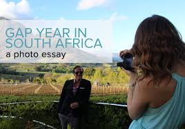 beautiful photos that ll make you want to gap year in south  beautiful photos that ll make you want to gap year in south africa
