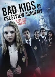 The practitioner's primary taxonomy code is 106s00000x.the provider is registered as an individual and her npi record was last updated 2 years ago. Erika Daly Films Dvd Rental Cinemaparadiso Co Uk