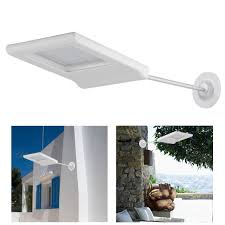 large outdoor solar powered led wall light lamp avec outdoor solar powered led lighting outdoor designs