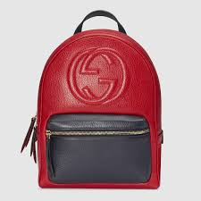 gucci backpack. gallery gucci backpack