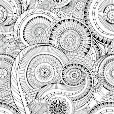 Zentangle Patterns Mesmerizing Zentangle Patterns For Beginners Patterns For Beginners Or Example