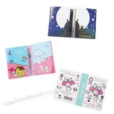 10Pcs/<b>lot</b> Kawaii <b>Japan</b> Cat Series Notepad Sticky Note Memo Pad ...